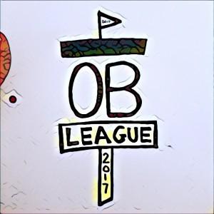 Otterbrook Club Championship graphic