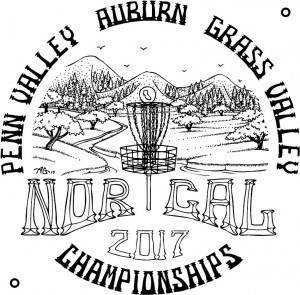 2017 Norcal Series Championships graphic