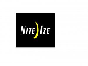 Nite-Ize Pro Master Worlds Glow Round graphic