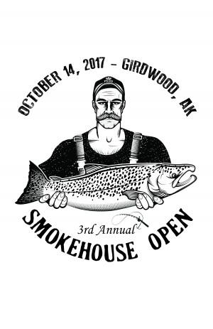 Smokehouse open graphic