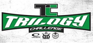 Carlsbad Trilogy Challenge graphic