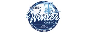 Raleigh Winter Classic graphic