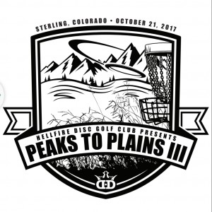 Peaks to Plains 3 graphic