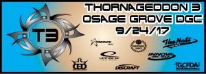 Thornageddon 3 graphic