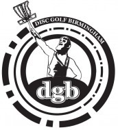 DGB Fall Series - Event #3 graphic