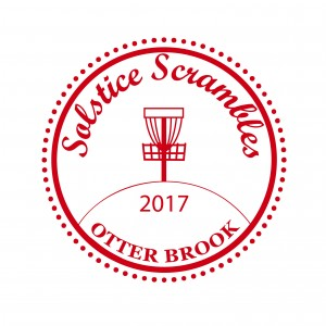Solstice Scrambles 2019 graphic