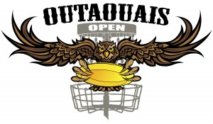 Outaouais Open graphic