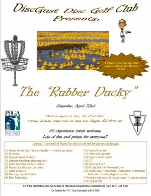 "The ""Rubber Ducky"" graphic"