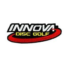 4th Annual Kanawha Valley Regional Presented by Innova graphic