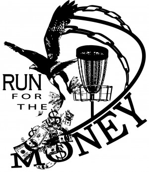 Run For The Money graphic