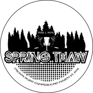 Spring Thaw graphic