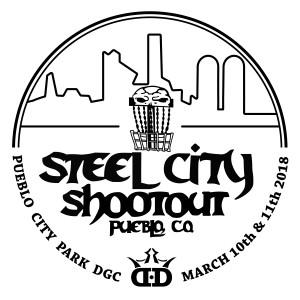 2018 Steel City Shootout graphic