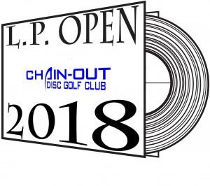 LP Open (Day 1 MPM, MA1, MA3, MG1) graphic