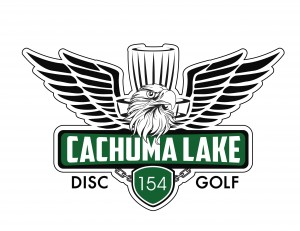 Cachuma Classic Presented by DGA graphic