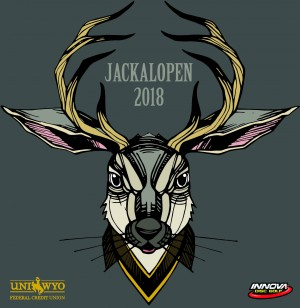 JackalOpen 2018 graphic