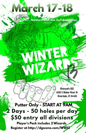 Winter Wizards 13 graphic