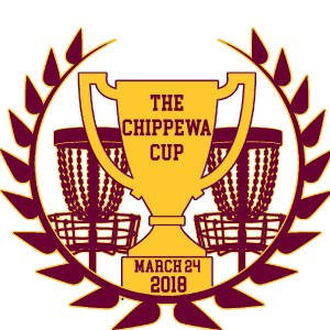 Chippewa Cup Presented By INNOVA graphic