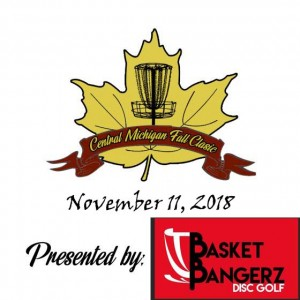 Central Michigan Fall Classic presented by Basket Bangerz graphic