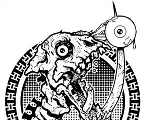 13th Mayhem Open All Pro & Adv Divisions Saturday graphic