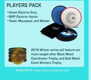 MVP Circuit Overload graphic