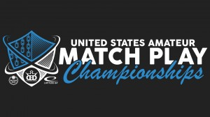US Amateur Match Play Championships - Willamette Valley graphic