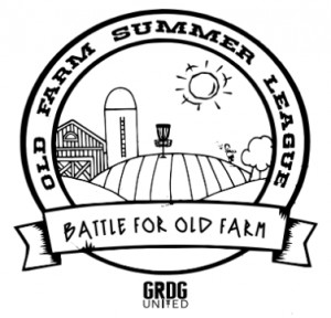 The Battle for Old Farm Driven by INNOVA graphic