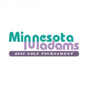WGE - Minnesota Madams graphic