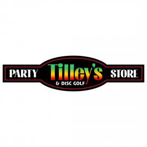 Hickory Hills Open presented by Tilley's Party Store graphic