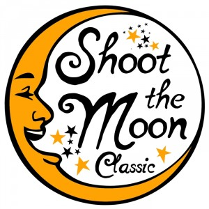 3rd Annual Shoot the Moon Classic graphic