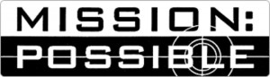BCDS and FVDGC presents DuckGolf #6 Mission Possible graphic
