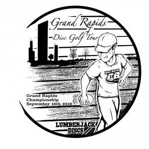 Grand Rapids Championship graphic
