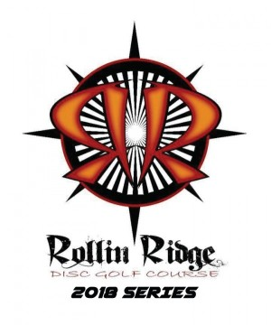 Rollin Ridge Series #4 All Divisions graphic