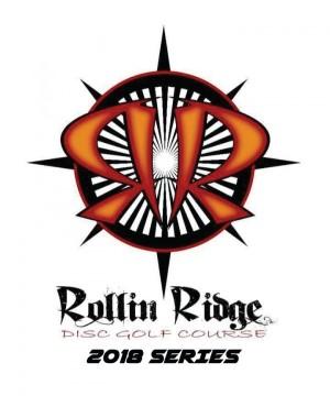 Rollin Ridge Series Finale All Pro & Adv Divisions graphic