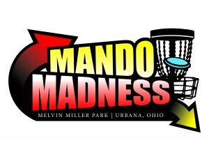 "2018 Mando Madness (""Day of"" Registration only) graphic"