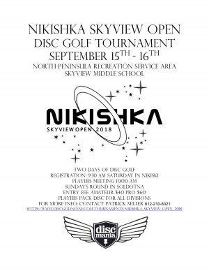 Nikishka-Skyview Open graphic
