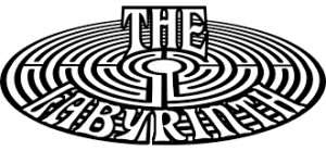 The Labyrinth at Punderson State Park (Formerly Pun's Labyrinth) graphic