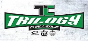 2018 Trilogy Challenge graphic