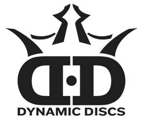 Dynamic Discs Singles Match Play graphic