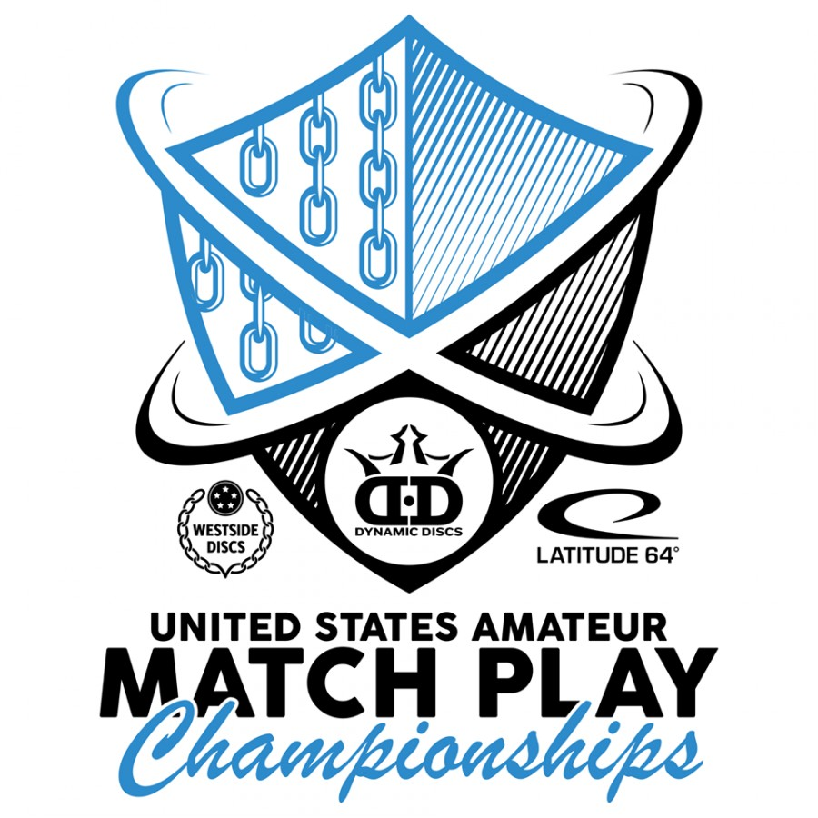 United states amateur golf