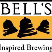 BELL'S BIRDIES AND BEERS AT SOUTH WINDS graphic