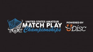 Coquitlam Match Play- Local Qualifier- 2018 United States Amateur Match Play Championships (USAMPC) graphic