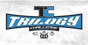 Sertoma Field Trilogy Challenge 2018 graphic