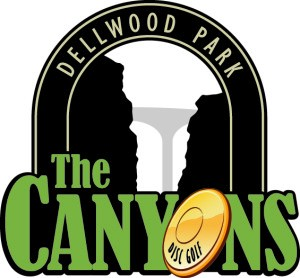 Greater Joliet Tour Series - The Canyons at Dellwood Park graphic