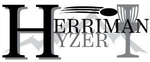 Herriman Hyzer graphic