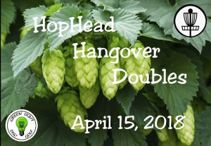 Hop Head Hangover Doubles graphic