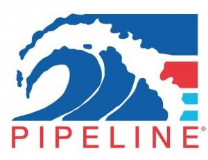 Pipeline Classic graphic