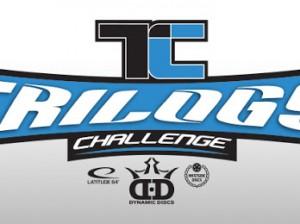 Hammond Trilogy Challenge graphic
