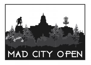 Mad City Open graphic