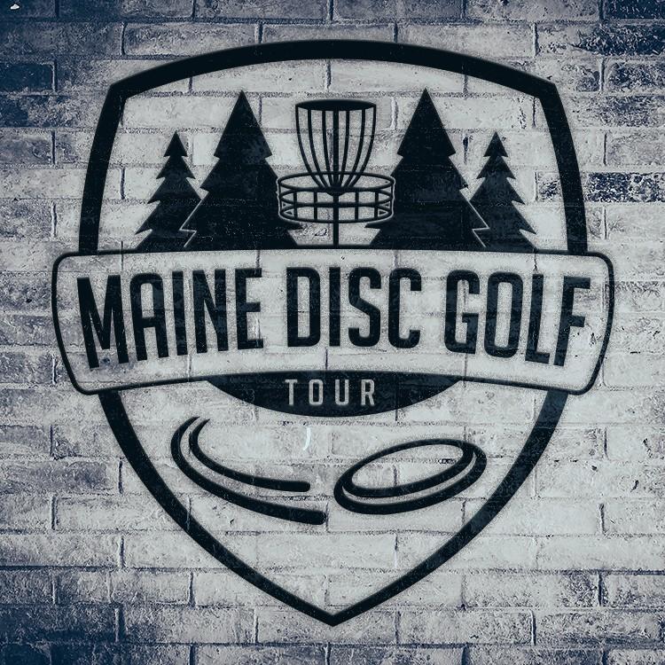Maine Disc Golf Tour