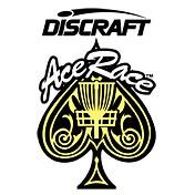 Hi-Point Hyzer's Ace Race graphic